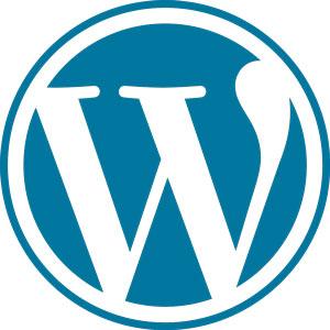 Custom Post Types y Taxonomías en WordPress