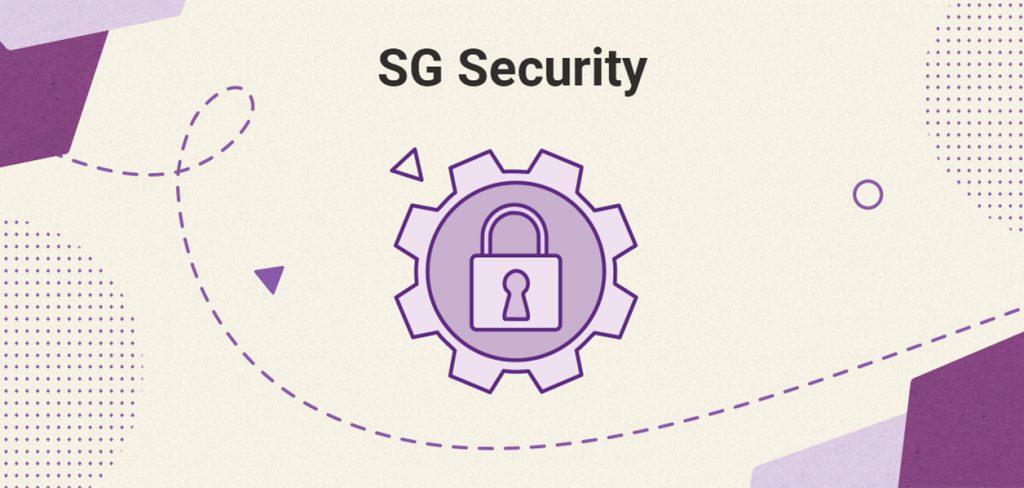 SiteGround Security El plugin todo en uno para proteger tu WordPress