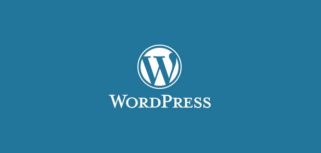 Qué es WordPress y para qué se utiliza